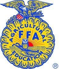 Agricultural FFA Regulation